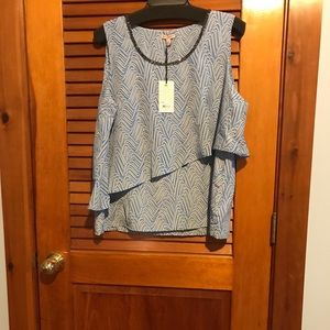 Juicy Couture Tank Top NWT